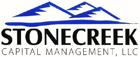 Stonecreek Capital Management, LLC
